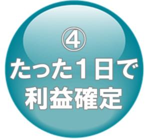 簡単3STEPブランド転売・1日で利益確定.PNG