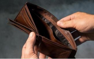 財布、0円.PNG